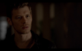 1x02-Klaus mad 2.png