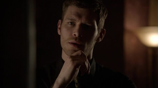 File:The Originals s01e17 HD1080p KISSTHEMGOODBYE NET 1799.jpg