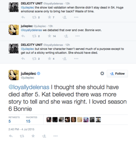 File:2015-07-04 14-40 julieplec Twitter.png