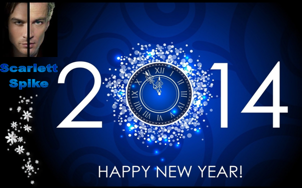 File:Happy New Year - 2014 (8).png
