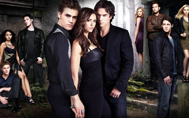 File:The vampire diaries season 2-1680x1050.jpg