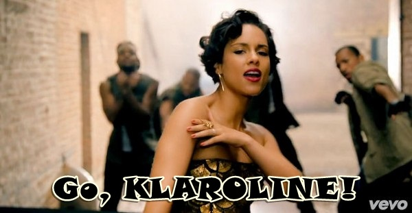 File:Alicia-keys-new-day-video-lead-600x311.jpg