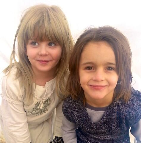 File:Young Rebekah and Kol.jpg