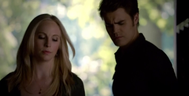 File:Care-Stefan-5x14.png