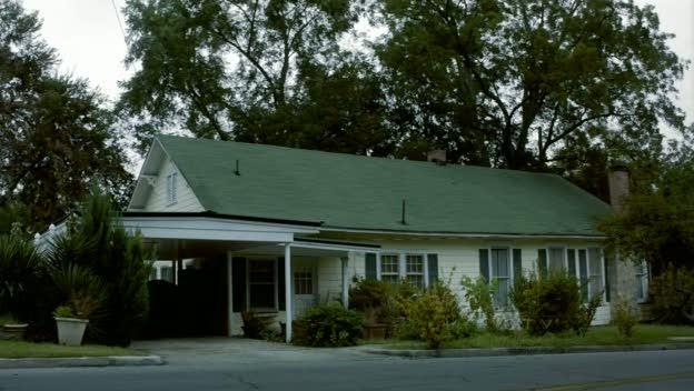File:Donovan house.jpg