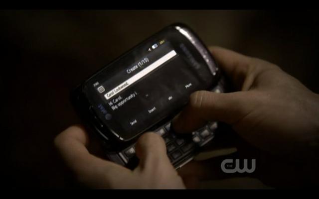 File:Mason-Lockwood AT&T Samsung Impression.png