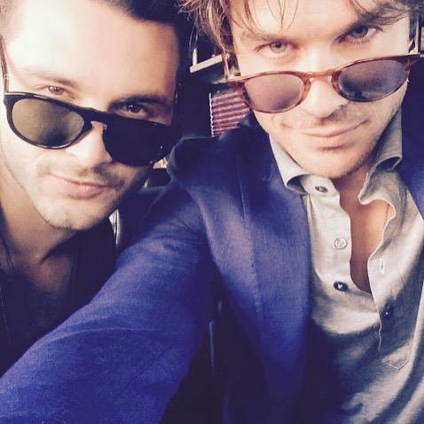File:2015-07-11 Ian Somerhalder Instagram.jpg