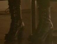 File:Bonnie 7x10-Boots.jpg