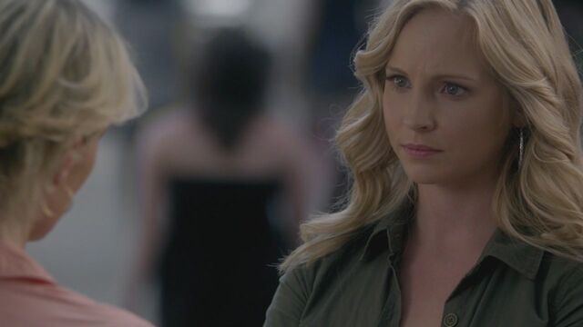 File:The-Vampire-Diaries-2x5-Kill-Or-Be-Killed-candice-accola-16386745-1280-720.jpg