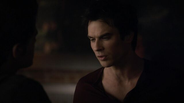 File:The.vampire.diaries.s05e12.1080p.web-dl.x264-mrs.mkv snapshot 11.26 -2014.05.12 02.23.29-.jpg