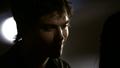 103-133~Elena-Damon.png