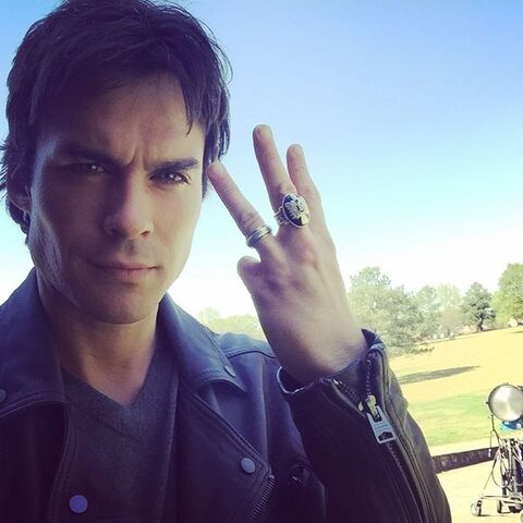 File:2016-03-29 Ian Somerhalder Instagram.jpg