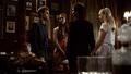 104-083-Elena-Stefan-Damon-Caroline.png