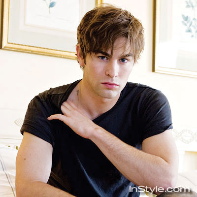 File:Chace-crawford-shirtless-collection-2.jpg