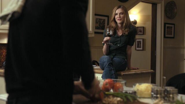 File:TVD1x13-Gilbert House 72.jpg