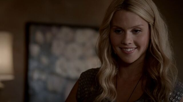 File:Rebekah 5 TO 1x06.jpg