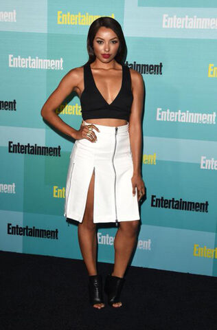 File:2015 SDCC EWParty 01.jpg