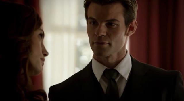 File:Hay-Elijah 1x1.png
