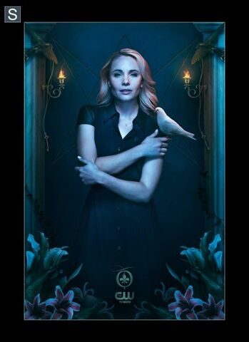 File:The Originals - Season 2 - Character Portrait - Cami(a).jpg