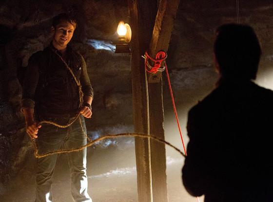 File:Vaughn torturing Damon.jpg