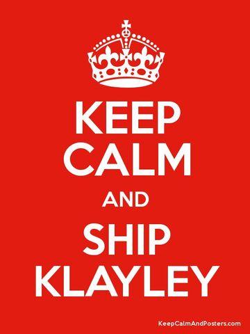 File:Klayley23456.jpg