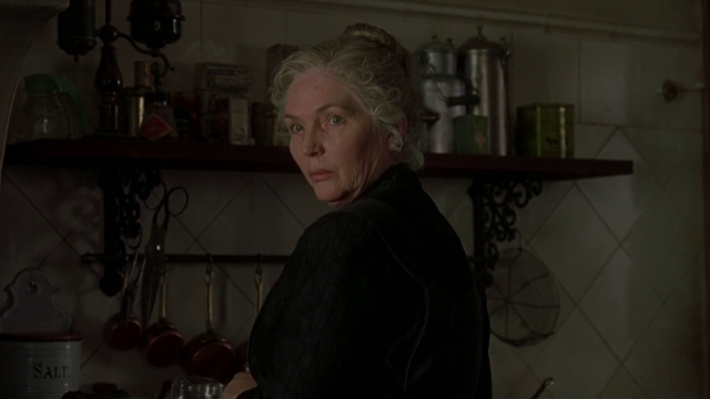 File:The Originals - Fionnula Flanagan.png