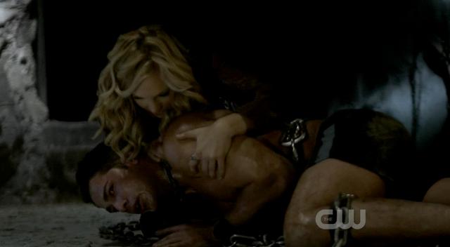 File:Caroline-Tyler 2x11...png