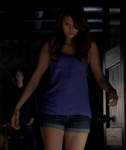 File:Elena-gilbert-and-silence-and-noise-military-tank-top-gallery.png