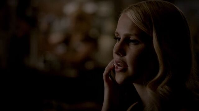 File:Rebekah 25 TO 1x03.jpg