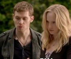 File:Caroline-and-klaus-season-4-episode-7-clip-240x200.jpg