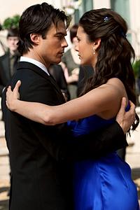 File:Damon-Elena-Dance.jpg