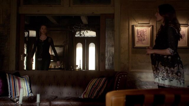 File:The Originals S01E21 mkv0821.jpg