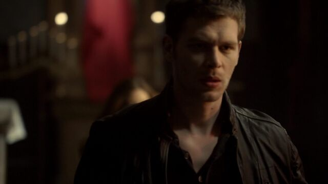 File:Normal TheOriginals211-0456Klaus.jpeg