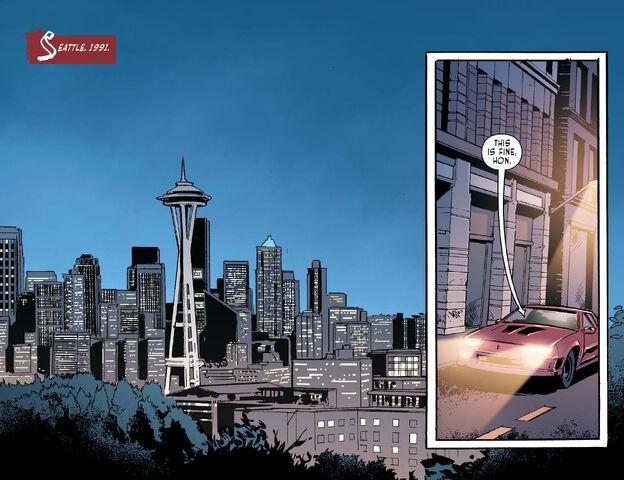 File:TVD Comic Twenty-One page 1.jpg