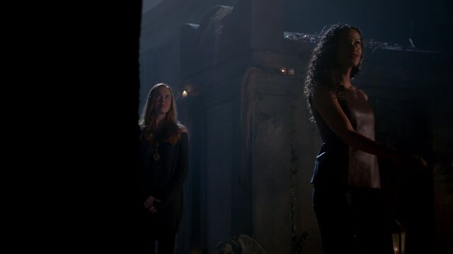 File:The Originals s01e12 HD1080p KISSTHEMGOODBYE NET 0051.jpg