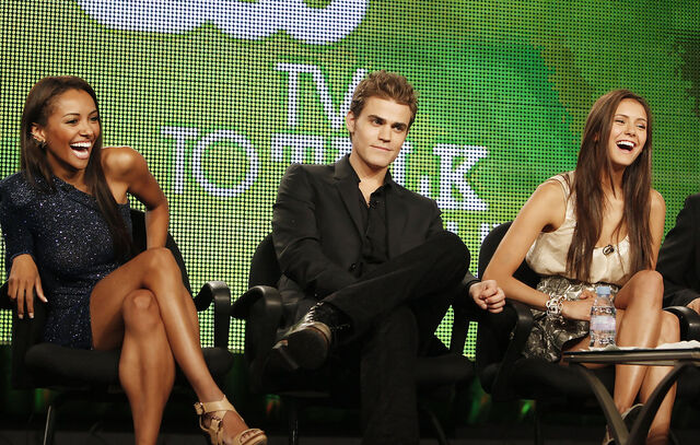 File:2009 Summer TCA Tour Day 1 01.jpg