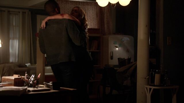 File:The Originals s01e17 HD1080p KISSTHEMGOODBYE NET 1646.jpg
