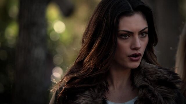 File:The Originals s01e15 HD1080p KISSTHEMGOODBYE NET 0267.jpg