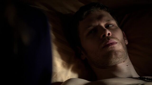 File:The Originals s01e15 HD1080p KISSTHEMGOODBYE NET 0280.jpg