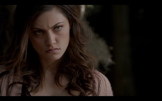 File:1x07-Hayley.png