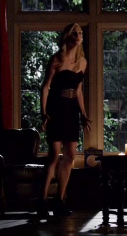 File:Caroline Forbes 5x13 Total Eclipse of the Heart...png