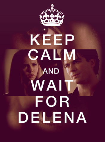 File:Keep-calm-and-wait-for-delena-damon-and-elena-22041528-500-680.png