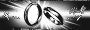 Toto rings