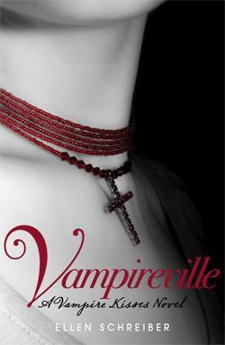 File:Vampire-kisses-3-vampireville.jpg