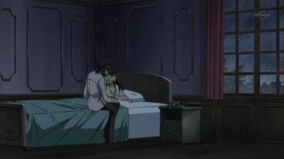 File:Normal Vampire Knight Guilty 08-200.jpg