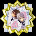 File:Badge-1621-7.png