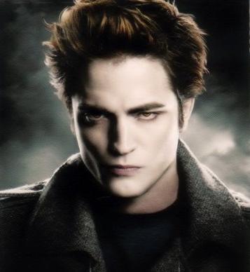 File:Top Ten Vampires image4.jpg