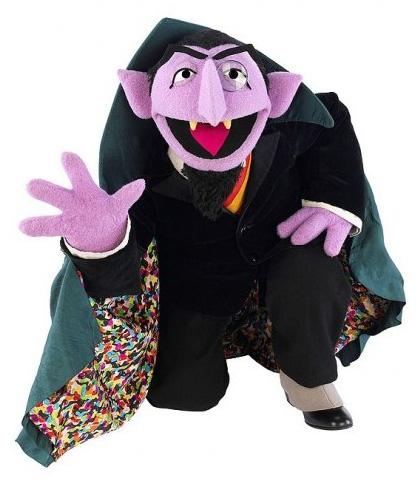 File:Count Kneeling-NEW.jpg