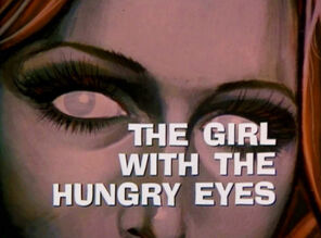 Night-Gallery-Girl-With-The-Hungry-Eyes-1972 (2)