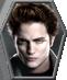 File:Twilightportal.png